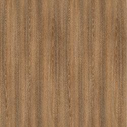 Loft Oak | Wood panels / Wood fibre panels | Pfleiderer