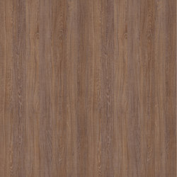 Brown Santana Oak | Panels | Pfleiderer