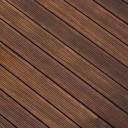 Bamboo X-treme | Revêtements de terrasse | RAVAIOLI LEGNAMI
