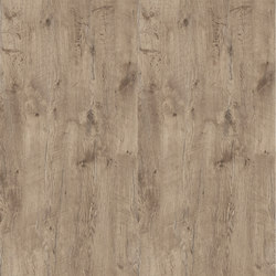 Grey Lancelot Oak | Panels | Pfleiderer