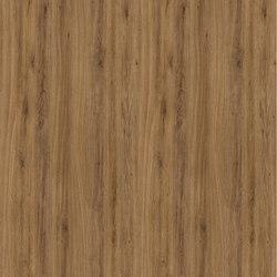 Tabac Chalet Oak | Pannelli in legno / derivati dal legno | Pfleiderer