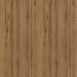 Tabac Chalet Oak | Wood panels / Wood fibre panels | Pfleiderer