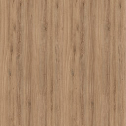 Natural Chalet Oak | Wood panels / Wood fibre panels | Pfleiderer