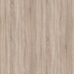 Grey Sonoma Oak | Wood panels | Pfleiderer