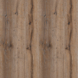 Dark Castle Oak | Wood panels / Wood fibre panels | Pfleiderer