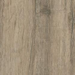 St.Tropez Oak | Wood panels | Pfleiderer