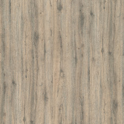 St.Tropez Oak | Wood panels | Pfleiderer