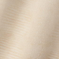 Cordoba Alligator sisal 012695 | Faux leather | AKV International