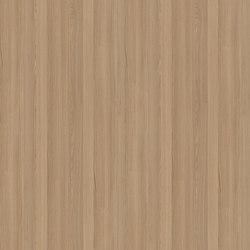 Style Ash cognac | Planchas | Pfleiderer