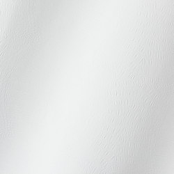 Cordoba Alligator weiss 014161 | Faux leather | AKV International