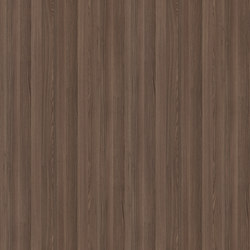 Style Ash brown | Planchas | Pfleiderer