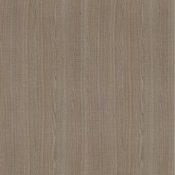 Grey Dragon Ash | Wood panels / Wood fibre panels | Pfleiderer