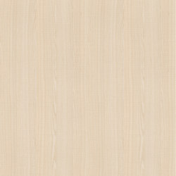 Light Dragon Ash | Wood panels / Wood fibre panels | Pfleiderer