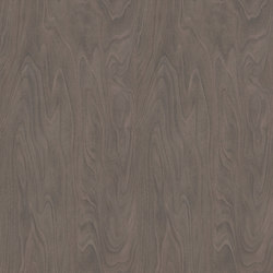 Oxygen Wood grey | Wood panels / Wood fibre panels | Pfleiderer