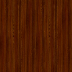 Golden Siam Teak | Wood panels / Wood fibre panels | Pfleiderer