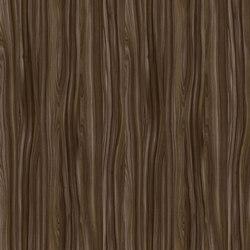 Palisander cashmere | Holzplatten / Holzwerkstoffplatten | Pfleiderer