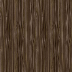 Palisander cashmere | Holz Platten | Pfleiderer