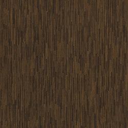 Mocha Bamboo | Panneaux de bois / dérivés du bois | Pfleiderer
