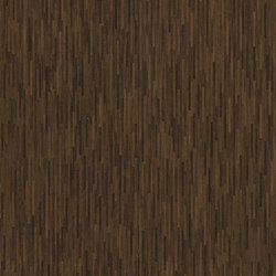 Mocha Bamboo | Wood panels / Wood fibre panels | Pfleiderer