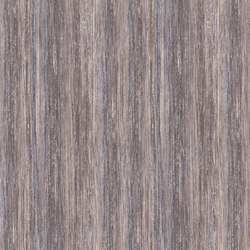 Blue Kansas | Panneaux de bois / dérivés du bois | Pfleiderer