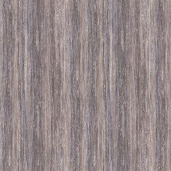Blue Kansas | Wood panels / Wood fibre panels | Pfleiderer