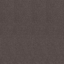 Lava Twist | Panneaux de bois / dérivés du bois | Pfleiderer