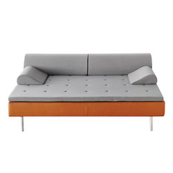 Diva Daybed | Day beds | GUBI