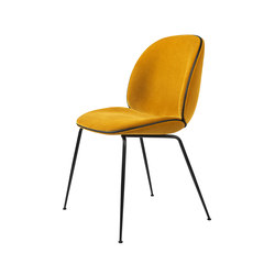 Beetle Chair | Sillas | GUBI