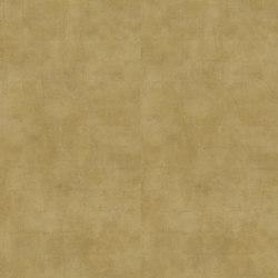 Aztec Gold | Planchas de madera y derivados | Pfleiderer