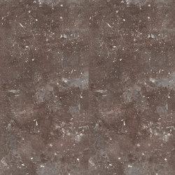 Atelier brown | Platten | Pfleiderer