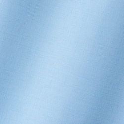 Cordoba Anjo azur 014174 | Outdoor upholstery fabrics | AKV International