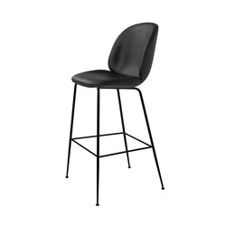 Beetle Bar Chair | Sgabelli bancone | GUBI