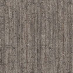Black Jack 1, brown | Wood panels / Wood fibre panels | Pfleiderer