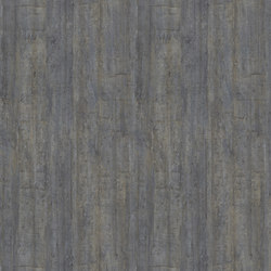 Black Jack 2, blue | Panneaux de bois / dérivés du bois | Pfleiderer