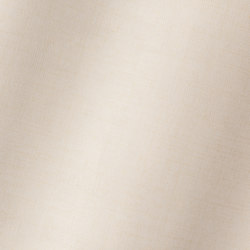 Cordoba Anjo beige 014178 | Outdoor upholstery fabrics | AKV International