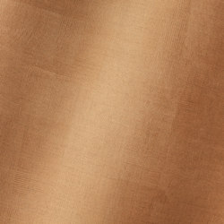 Cordoba Anjo bronze 014185 | Outdoor upholstery fabrics | AKV International