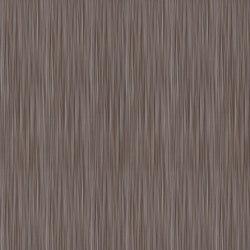 Mystic 1, cuba | Wood panels / Wood fibre panels | Pfleiderer