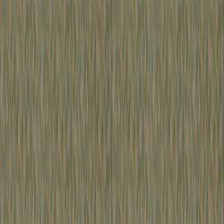 Mystic 2, iguana | Wood panels / Wood fibre panels | Pfleiderer