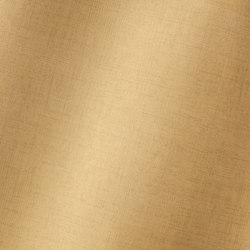 Cordoba Anjo gold 014184 | Upholstery fabrics | AKV International
