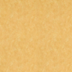 Nizza 1, yellow | Wood panels / Wood fibre panels | Pfleiderer