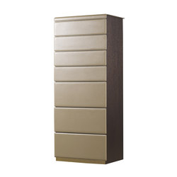 Orione chest of drawers | Cómodas | Promemoria