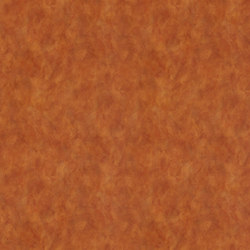 Nizza 3, orange | Wood panels / Wood fibre panels | Pfleiderer