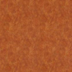 Nizza 3, orange | Platten | Pfleiderer