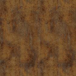 Phoenix 1, brown | Panneaux de bois / dérivés du bois | Pfleiderer