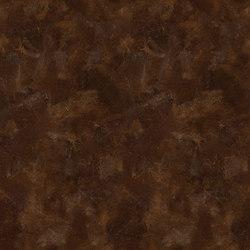 Ceramico Rust | Wood panels / Wood fibre panels | Pfleiderer
