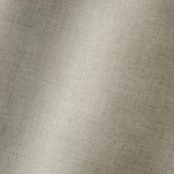 Cordoba Anjo patina 014186 | Outdoor upholstery fabrics | AKV International