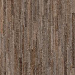 Papyrus Nubia brown | Panneaux de bois / dérivés du bois | Pfleiderer
