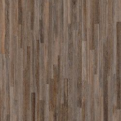 Papyrus Nubia brown | Wood panels / Wood fibre panels | Pfleiderer