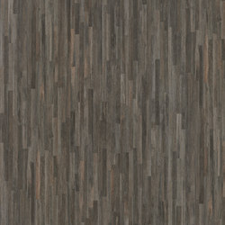 Papyrus Nubia Brown | Wood panels | Pfleiderer