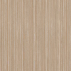 Cosmic Wood cream | Wood panels / Wood fibre panels | Pfleiderer